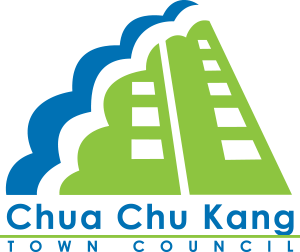 Chua Chu Kang Town Council